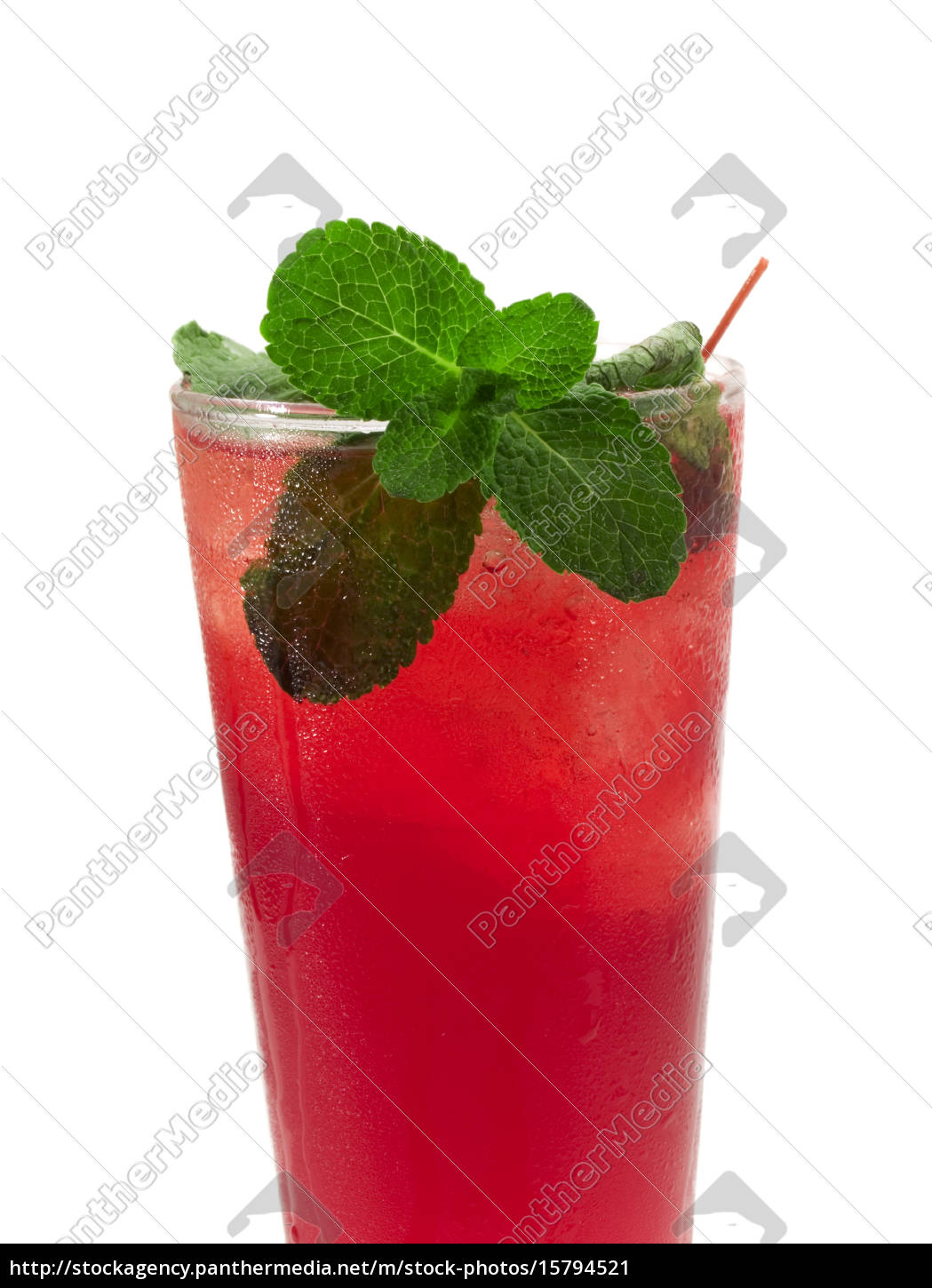 cocktails, collection, -, wild, cherry, cocktails, collection - 15794521