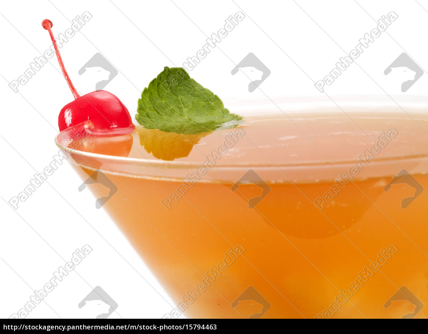 cocktails, collection, -, zombie, cocktails, collection, - - 15794463