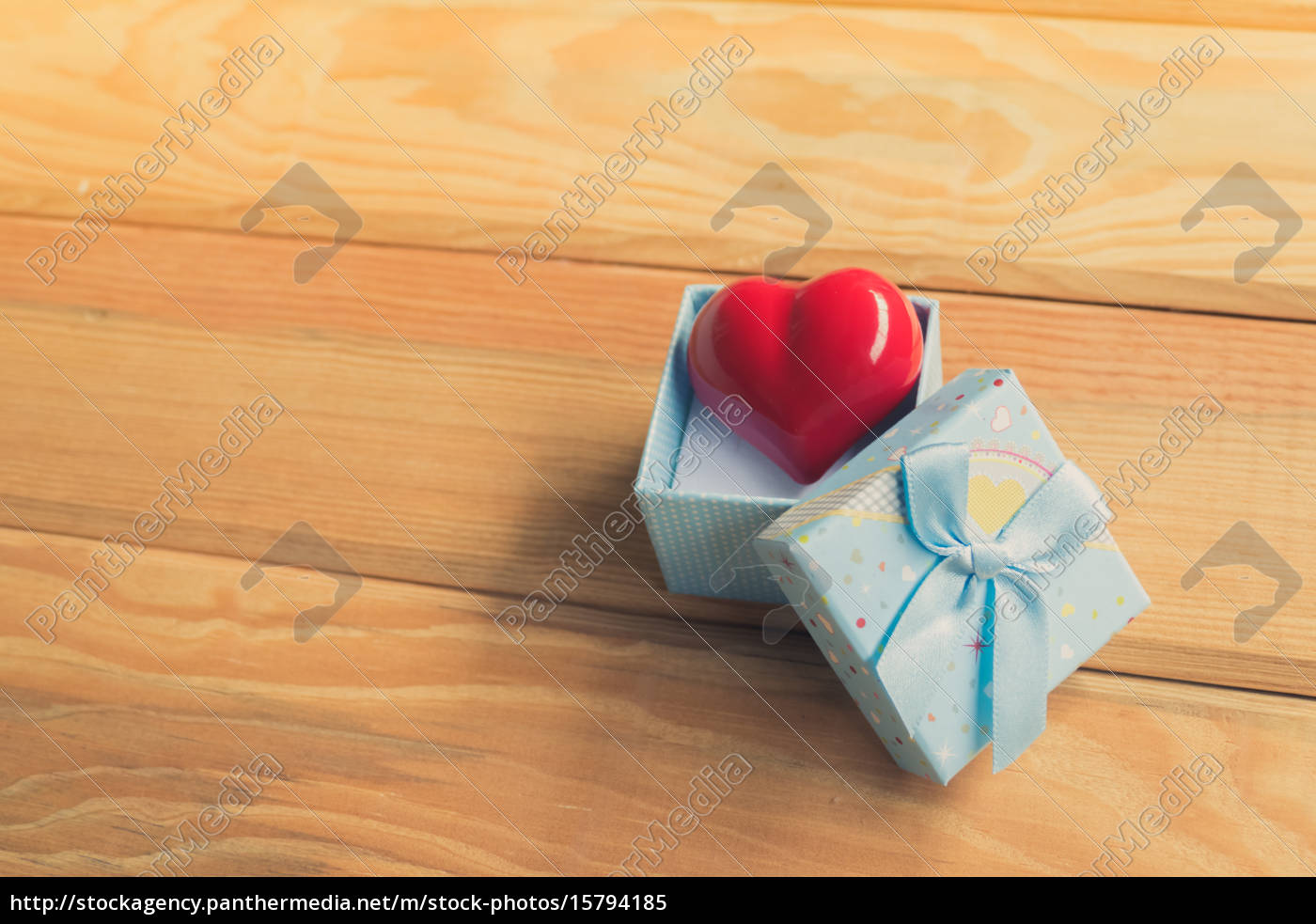 gift, of, love., hearty, gift., a - 15794185