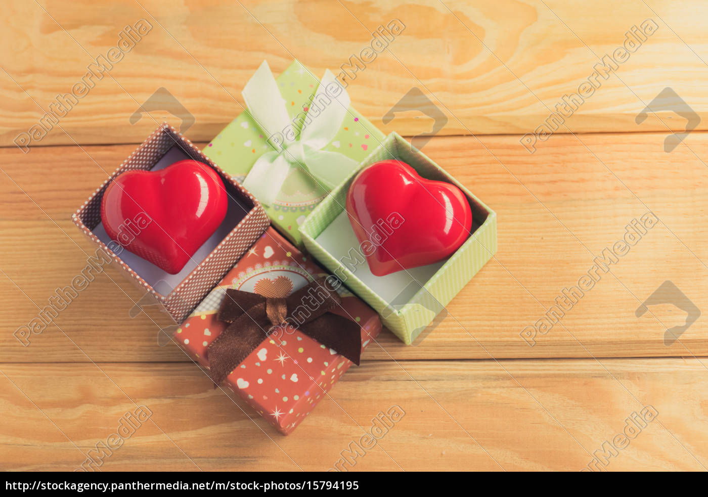 gift, of, love., hearty, gift., a - 15794195