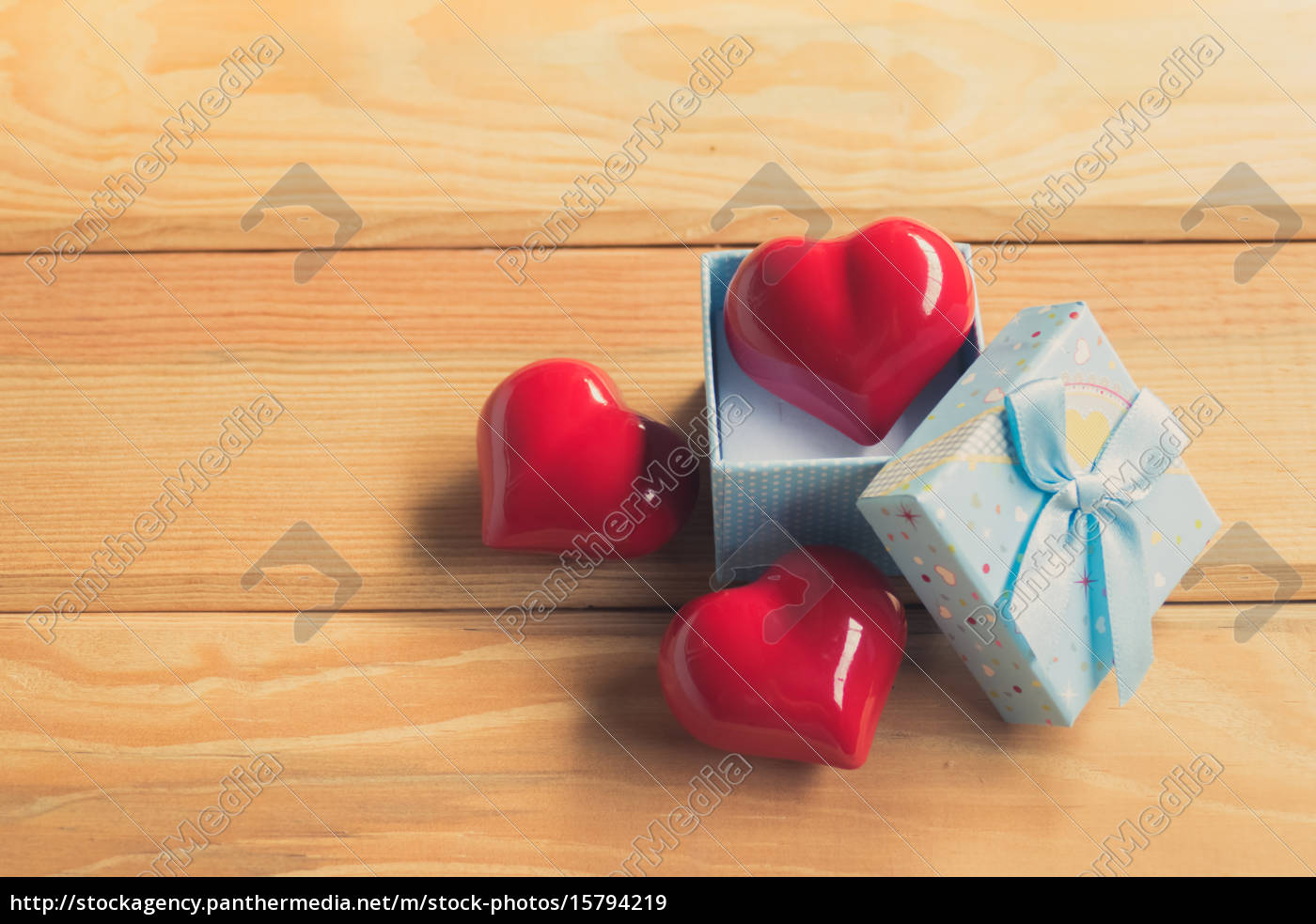 gift, of, love., hearty, gift., a - 15794219