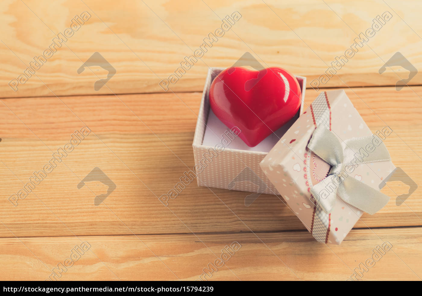 gift, of, love., hearty, gift., a - 15794239