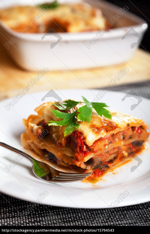 lasagna, lasagna, lasagna, lasagna, lasagna, lasagna, lasagna, lasagna, lasagna, lasagna, lasagna, lasagna, lasagna, lasagna, lasagna, lasagna - 15794543