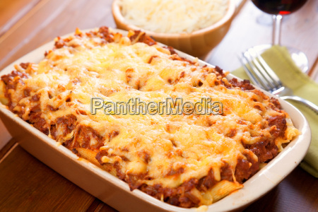 macaroni, bolognese, macaroni, bolognese, macaroni, bolognese, macaroni, bolognese - 15794627