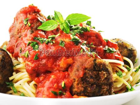 spaghetti, with, meatballs, spaghetti, with, meatballs, spaghetti, with - 15794817