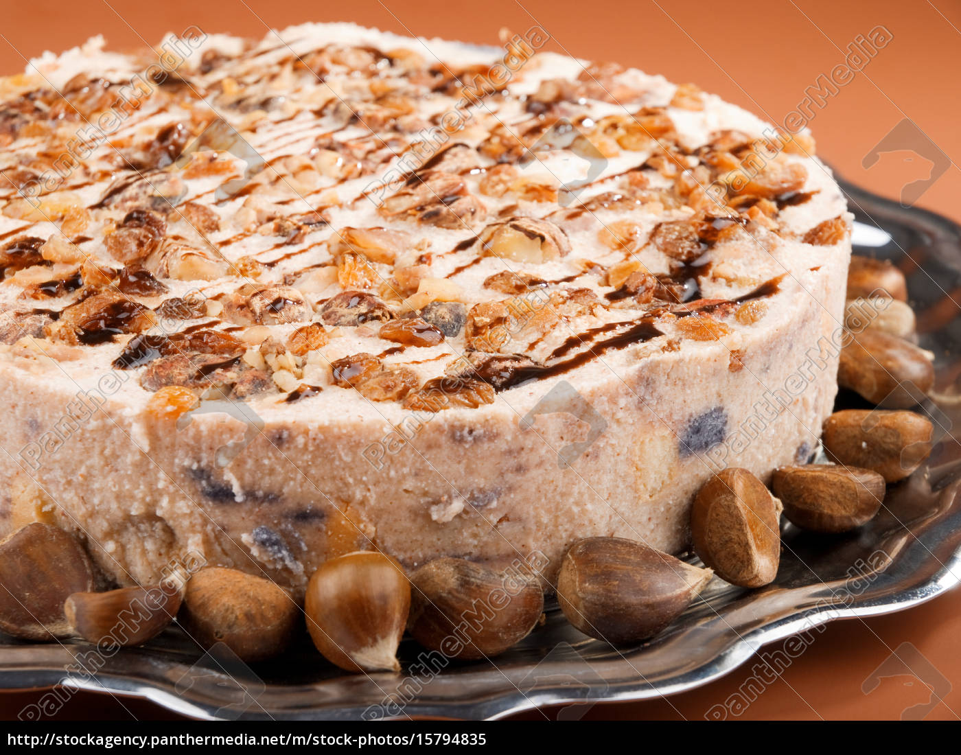 tiramisu, with, chestnuts, tiramisu, with, chestnuts, tiramisu, with - 15794835