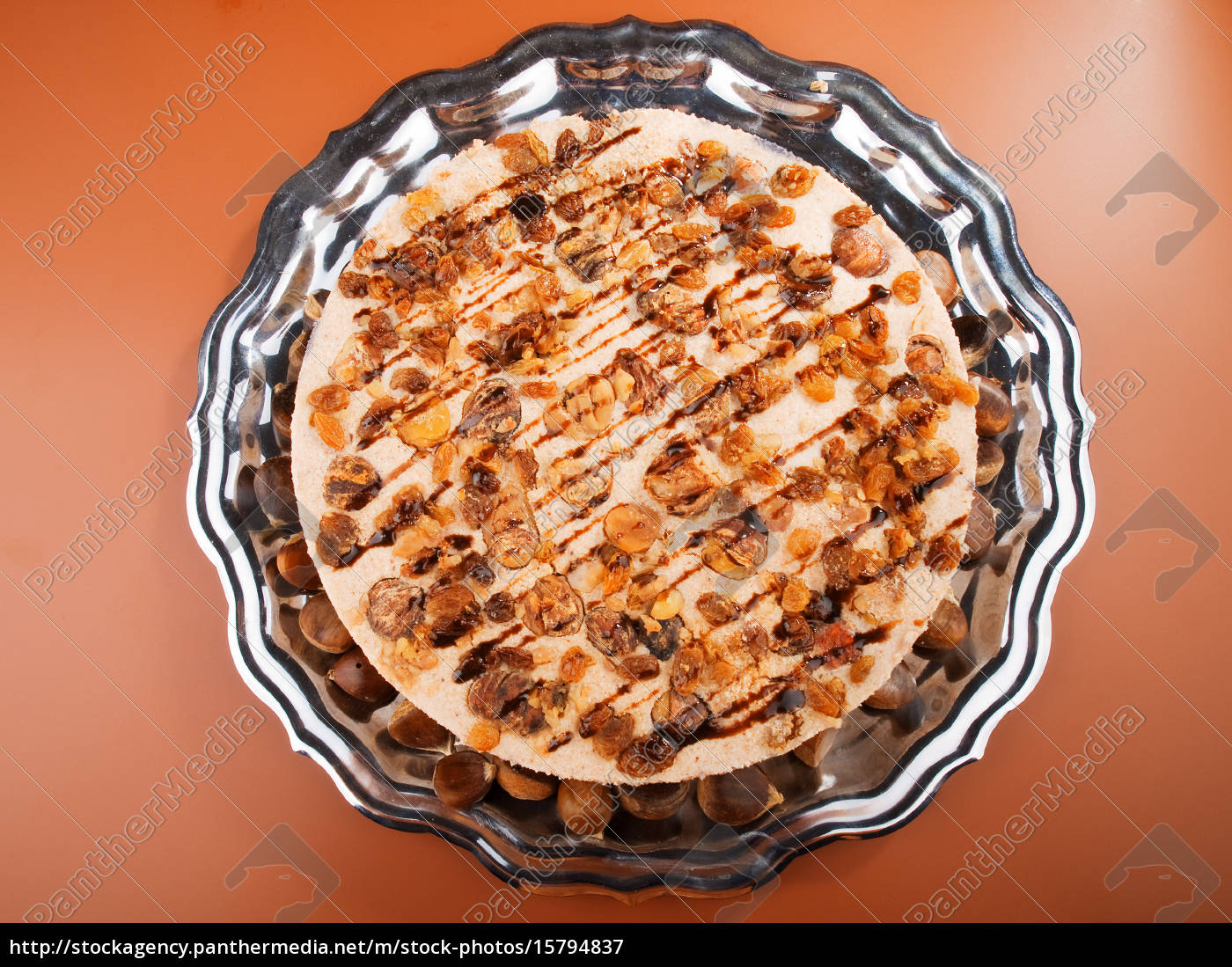 tiramisu, with, chestnuts, tiramisu, with, chestnuts, tiramisu, with - 15794837