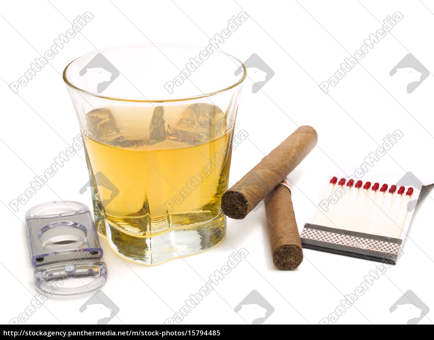 whiskey, with, cigars, whiskey, with, cigars, whiskey, with - 15794485