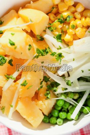 potato salad potato salad potato salad