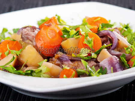 beef stew with vegetables beef stew
