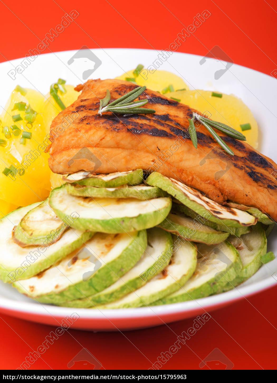 baked, whitefish, with, orange, juice, baked, whitefish - 15795963