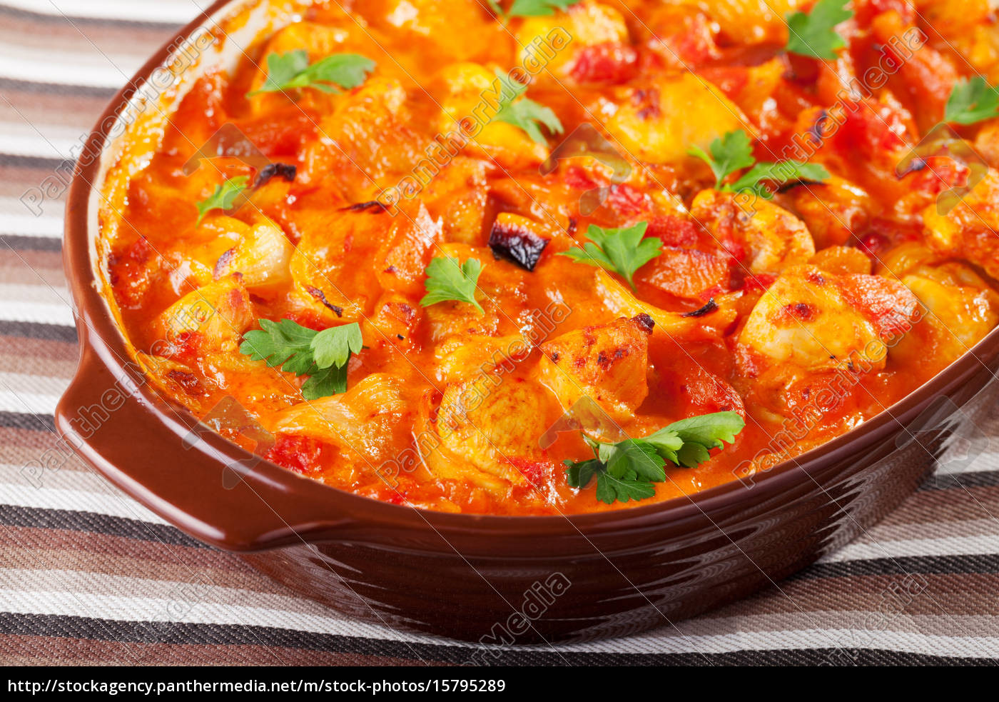 casserole, with, chicken, , potatos, and, tomatos, casserole - 15795289