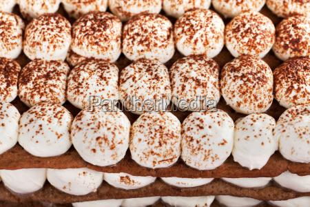 cheesecake, cheesecake, cheesecake, cheesecake - 15795201