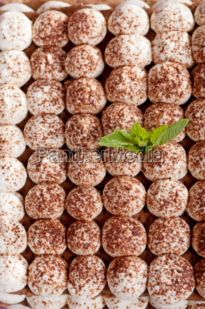 cheesecake, cheesecake, cheesecake, cheesecake - 15795393