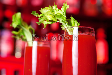 cocktail, collection, -, bloody, mary, cocktail, collection - 15795115