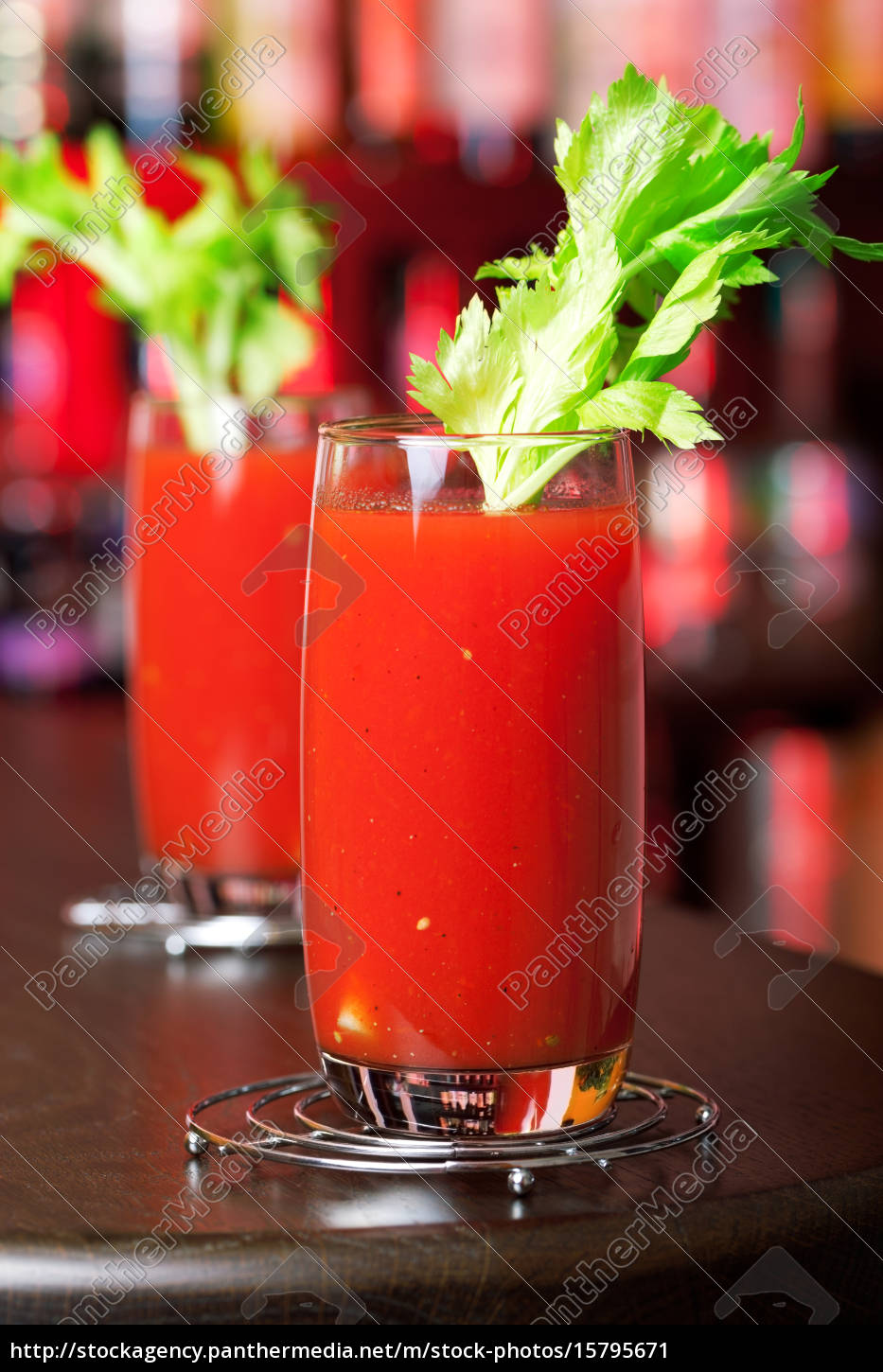 cocktail, collection, -, bloody, mary, cocktail, collection - 15795671