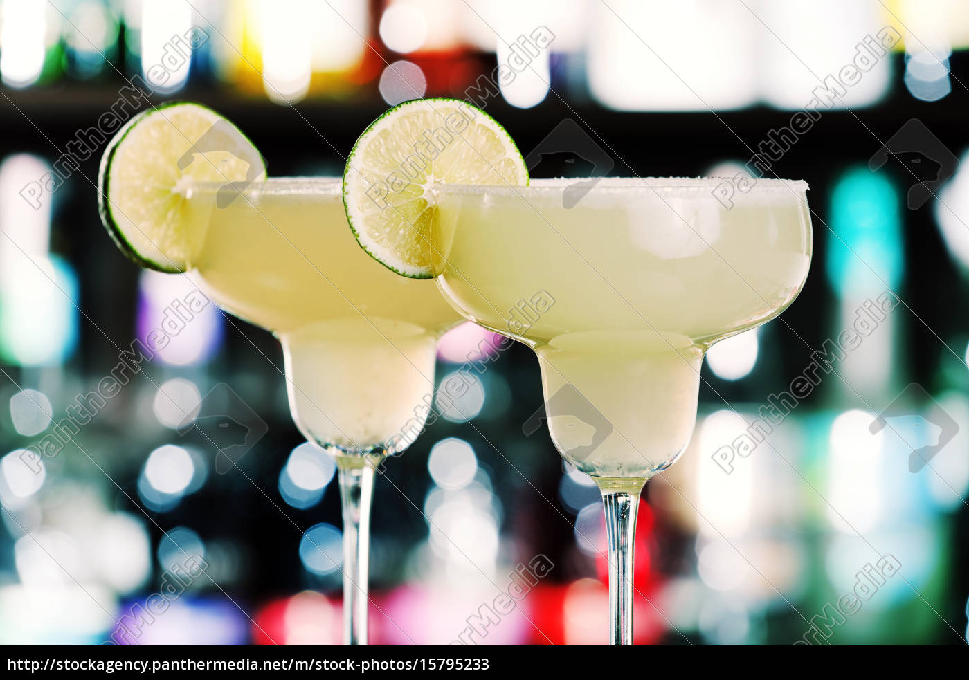 cocktails, collection, -, margarita, cocktails, collection, - - 15795233