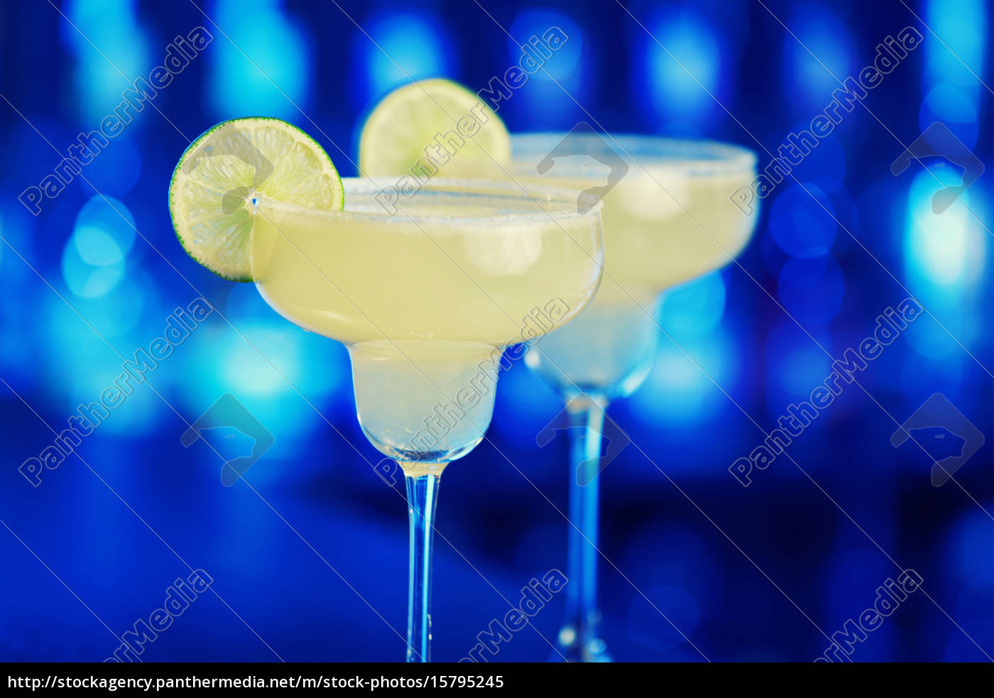 cocktails, collection, -, margarita, cocktails, collection, - - 15795245