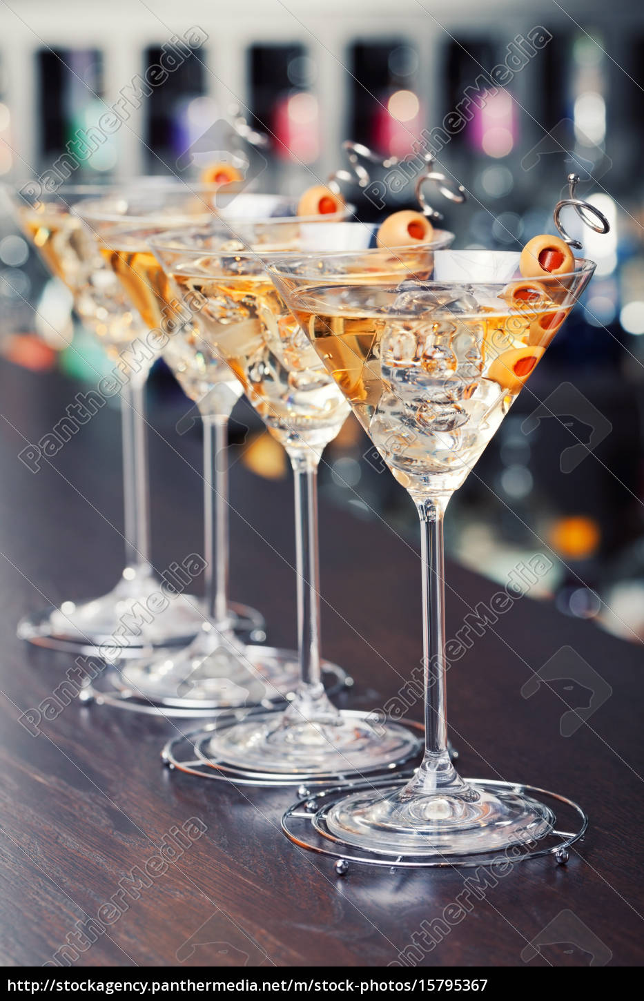 cocktails, collection, -, martini, cocktails, collection, - - 15795367