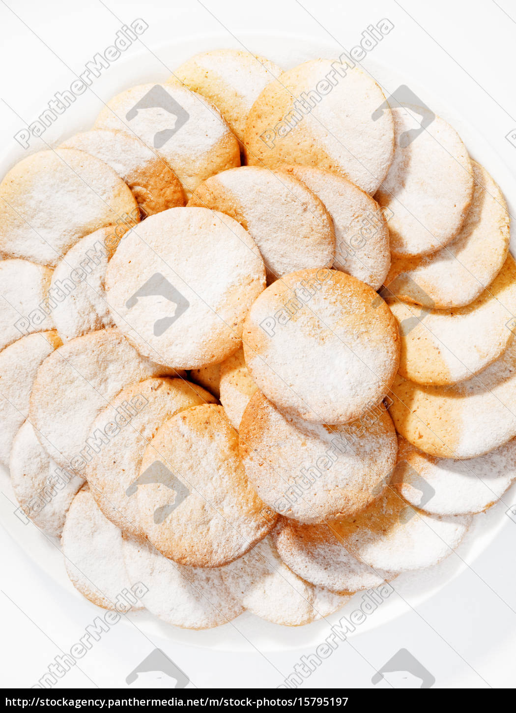 cookies, cookies, cookies, cookies - 15795197
