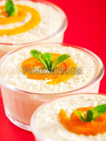 creamy, tahini, dessert, creamy, tahini, dessert, creamy, tahini - 15795943