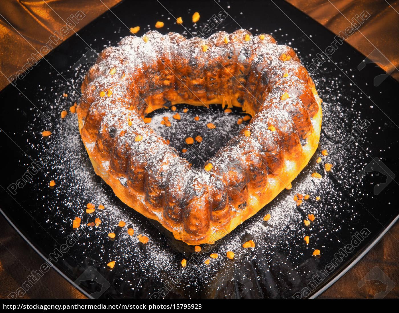 heartshaped, cake, heartshaped, cake, heartshaped, cake, heartshaped, cake - 15795923