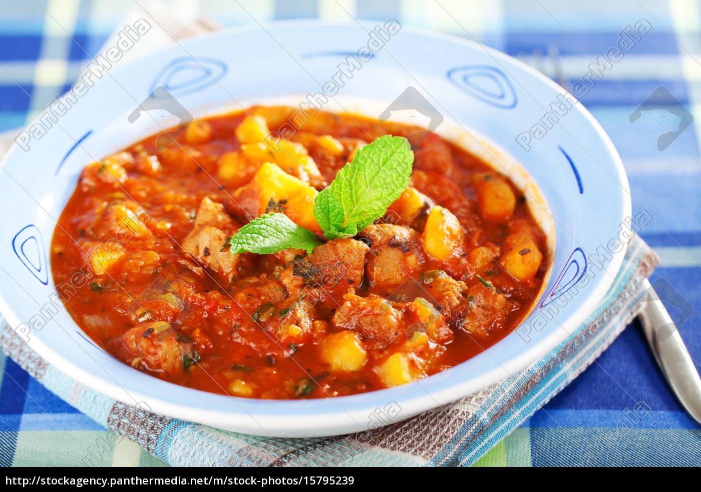lamb, stew, lamb, stew, lamb, stew, lamb, stew - 15795239