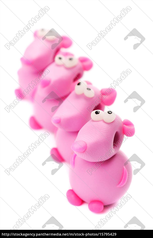 mice - 15795429