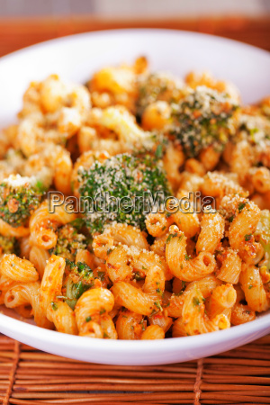 pasta, with, broccoli, pasta, with, broccoli, pasta, with - 15795487