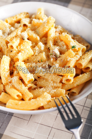 penne, with, tomatos, and, parmesan, cheese, penne - 15795617