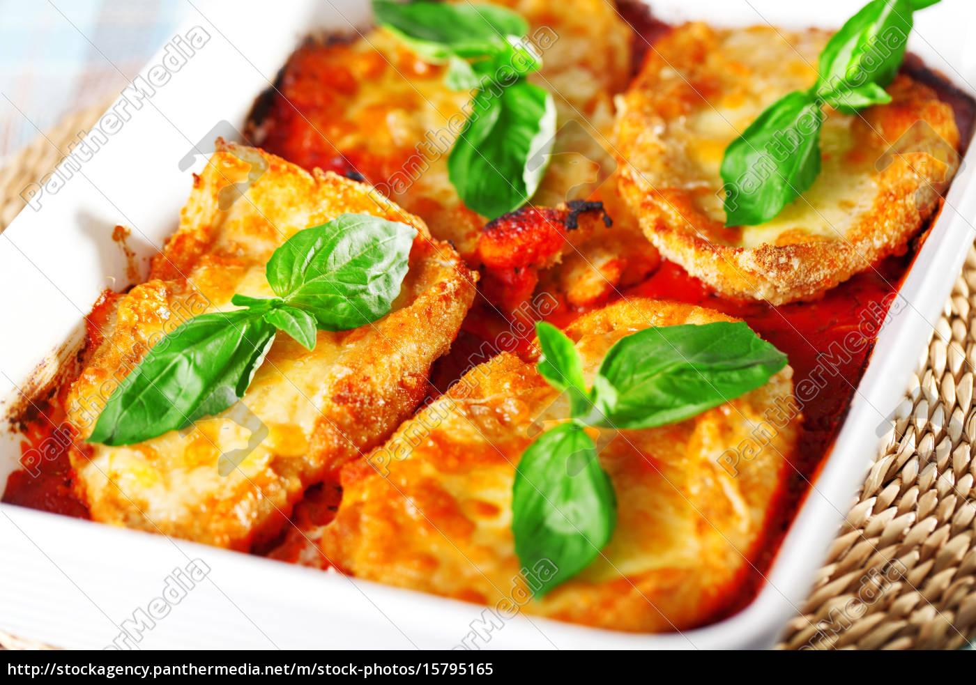 schnitzels, schnitzels, schnitzels, schnitzels - 15795165