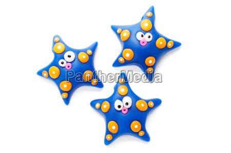 stars - 15795333