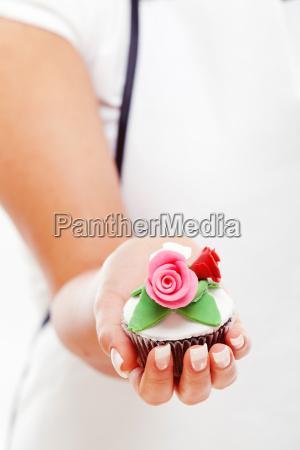 vanilla, muffin, vanilla, muffin, vanilla, muffin, vanilla, muffin - 15795465