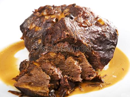 beef stew beef stew beef stew