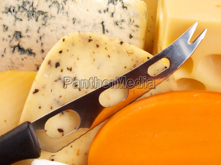 cheese, still, life, cheese, still, life, cheese, still - 15796447