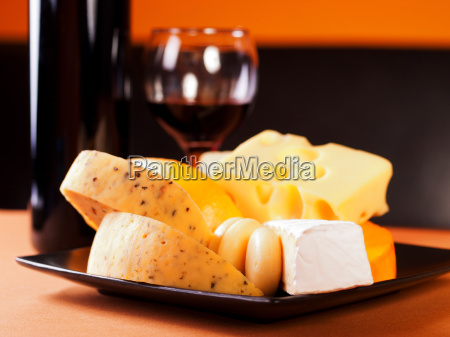 cheese, still, life, cheese, still, life, cheese, still - 15796805