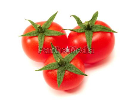 cherry, tomatoes, cherry, tomatoes, cherry, tomatoes, cherry, tomatoes, cherry, tomatoes, cherry - 15796185
