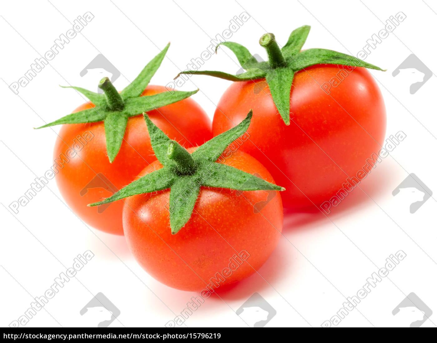 cherry, tomatoes, cherry, tomatoes, cherry, tomatoes, cherry, tomatoes - 15796219