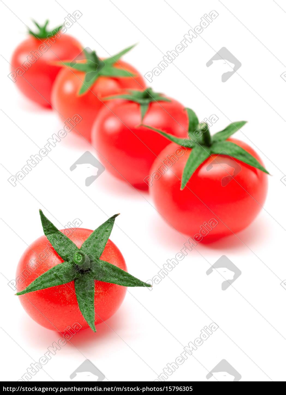 cherry, tomatoes, cherry, tomatoes, cherry, tomatoes, cherry, tomatoes - 15796305