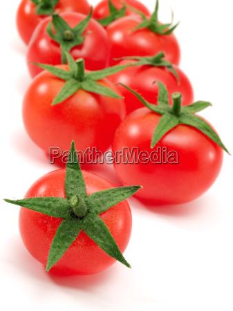 cherry, tomatoes, cherry, tomatoes, cherry, tomatoes, cherry, tomatoes - 15796343