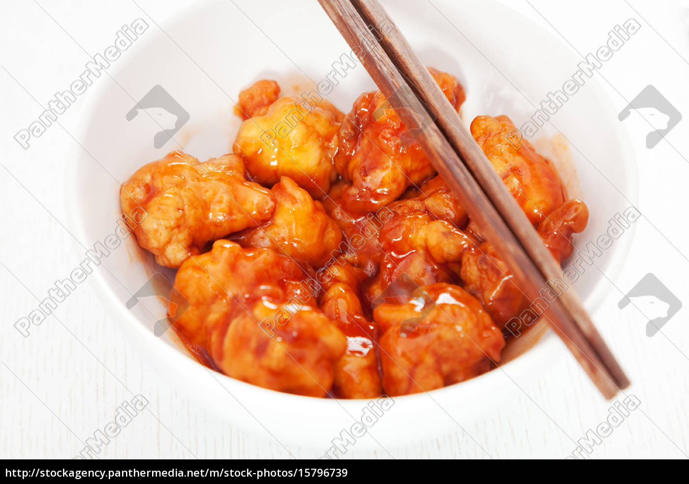 chinese, sweet, and, sour, chicken, chinese, sweet - 15796739