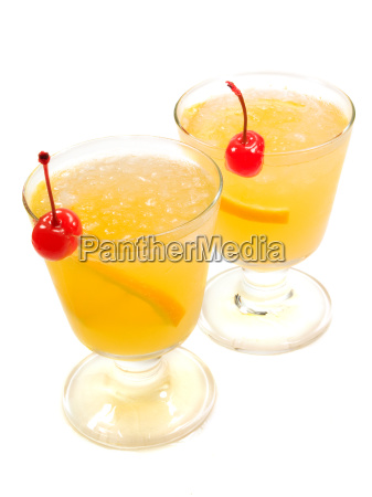 cocktails, collection, -, bronx, cocktails, collection, - - 15796189