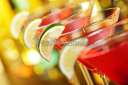 cocktails, collection, -, cosmopolitan, cocktails, collection, - - 15796627