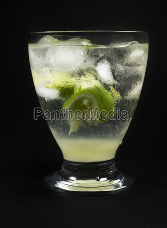 cocktails, collection, -, gimlet, cocktails, collection, - - 15796253
