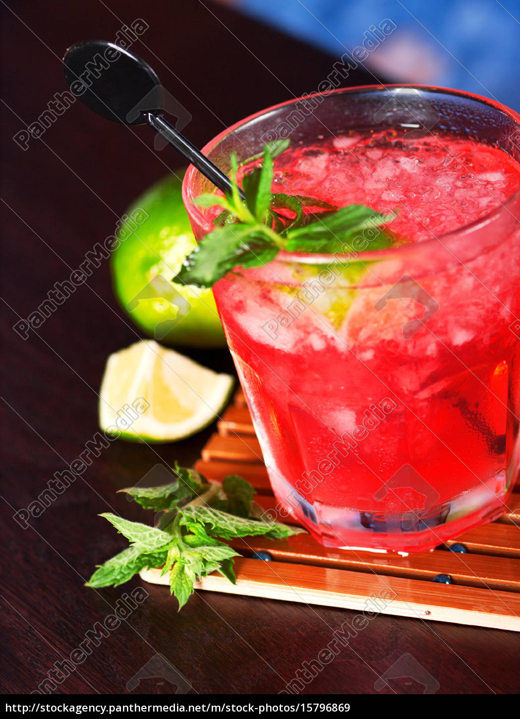 cocktails, collection, -, mai, tai, cocktails, collection - 15796869