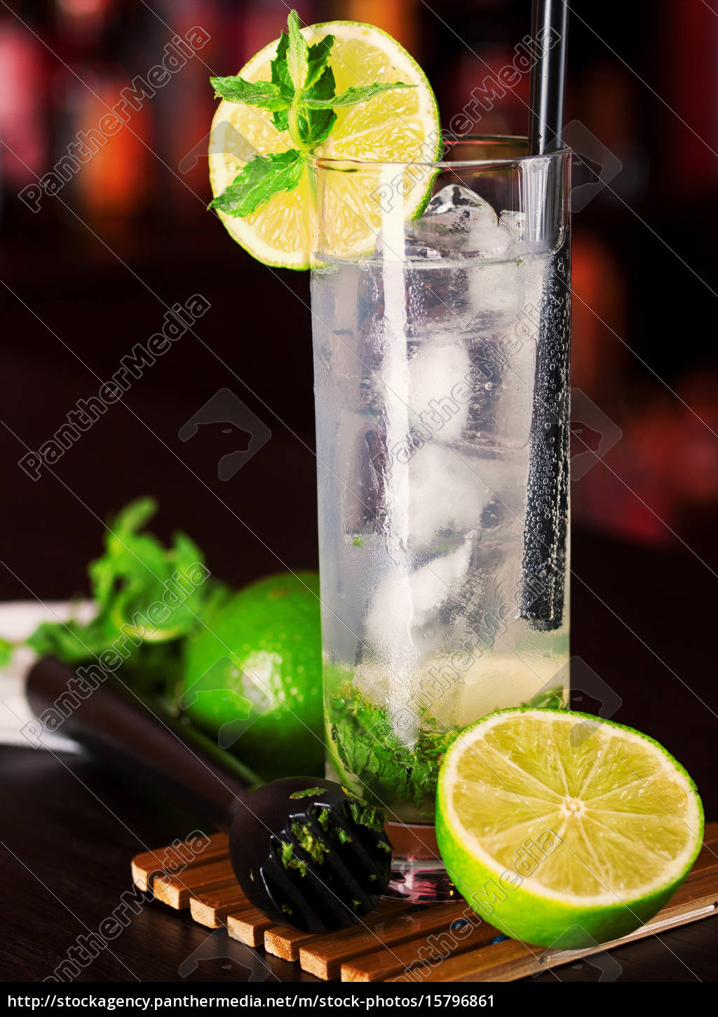 cocktails, collection, -, mojito, cocktails, collection, - - 15796861