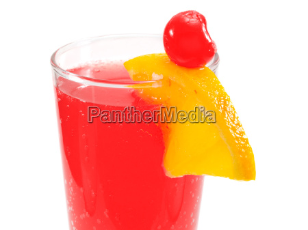 cocktails, collection, -, singapore, sling, cocktails, collection - 15796183