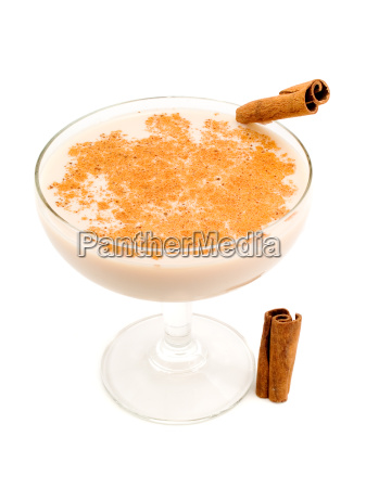 cocktails, collection, -, white, heather, cocktails, collection - 15796213