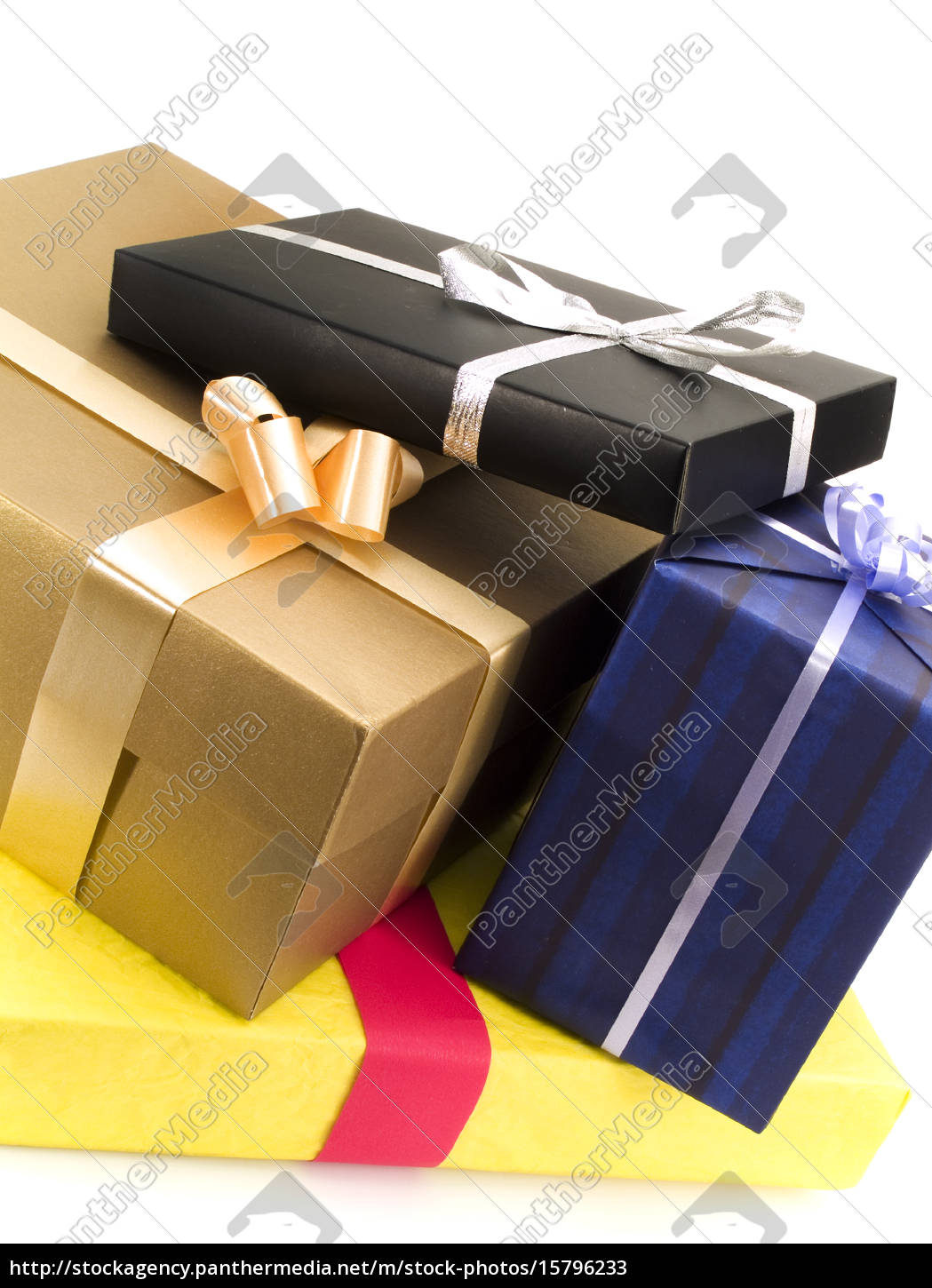 colorful, presents, colorful, presents, colorful, presents, colorful, presents - 15796233