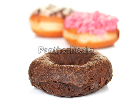 donuts, donuts, donuts, donuts, donuts, donuts, donuts, donuts - 15796419